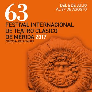 FestivalMerida