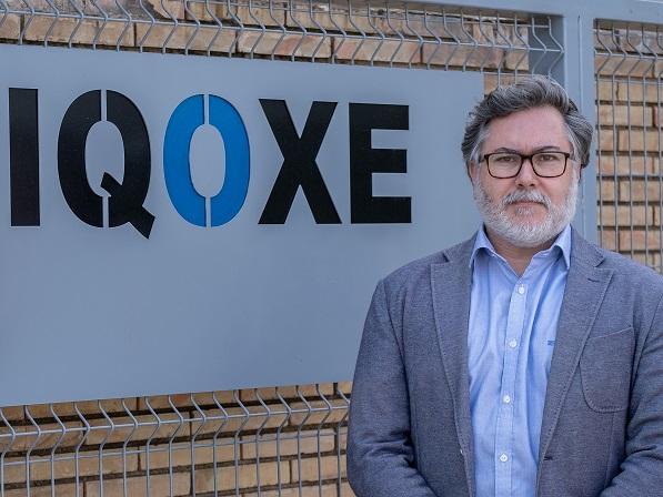 IQOXE refuerza su equipo gestor para preparar el relevo generacional en la  compañía | Infoprovincia